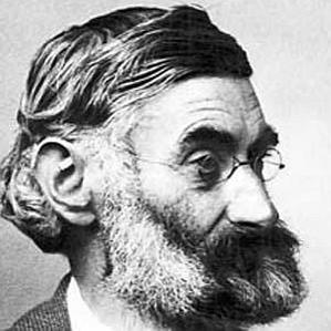Ernst Abbe bio