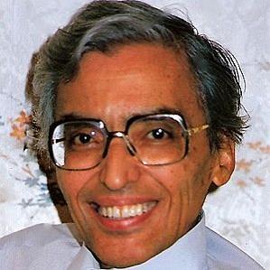 Gamal Abdel-Rahim bio