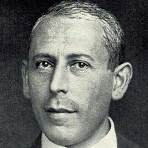 Karl Abraham bio