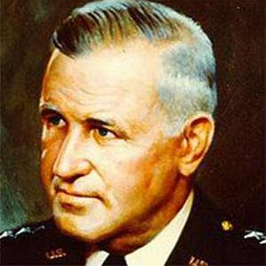 Creighton Abrams Jr. bio