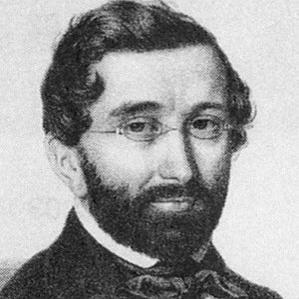 Adolphe Adam bio