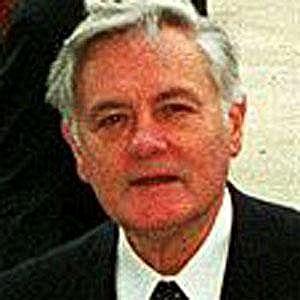 Age Of Valdas Adamkus biography
