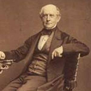 Charles Francis Adams bio