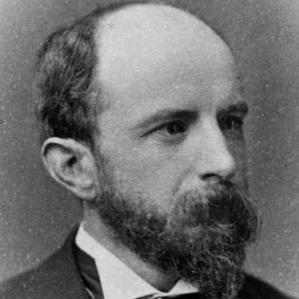 Henry Adams bio