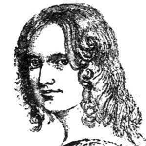 Sarah Flower Adams bio