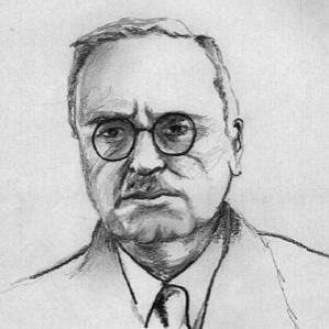 Alfred Adler bio