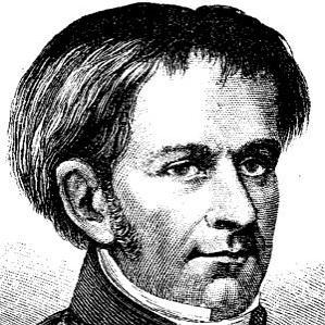 Carl Adolph Agardh bio
