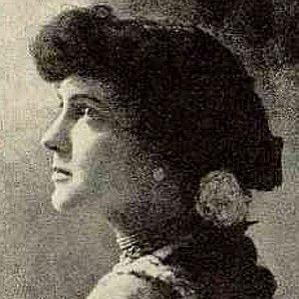 Delmira Agustini bio
