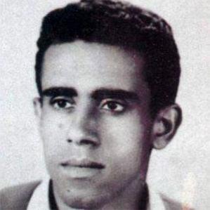 El Deif Ahmed bio