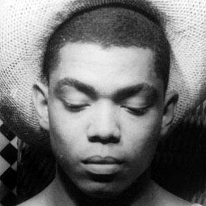 Alvin Ailey bio