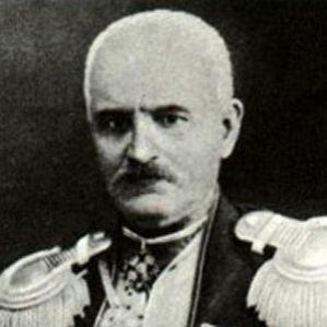 Mirza Akhundov bio