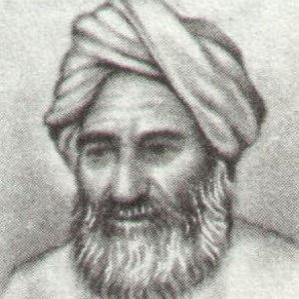 Abu Rayhan al-Biruni bio