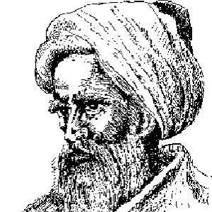 Ibn Al-haytham bio