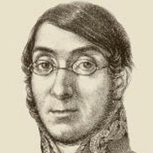 Pedro Albeniz bio