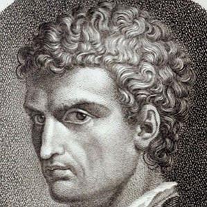 Leon Battista Alberti bio