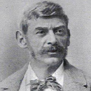 Adolf Albin bio