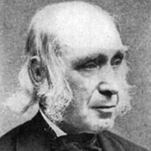 Amos Bronson Alcott bio