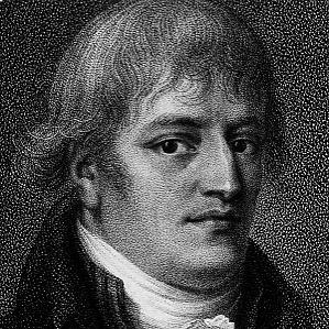 Giovanni Aldini bio