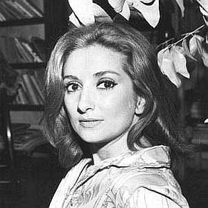 Age Of Norma Aleandro biography