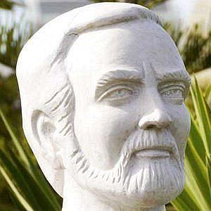 Age Of Manuel Alegre biography