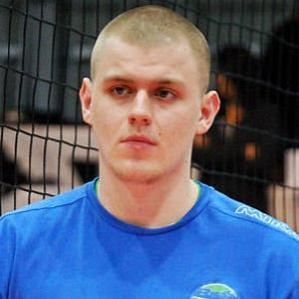 Age Of Nikita Alekseev biography