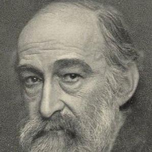 Samuel Alexander bio
