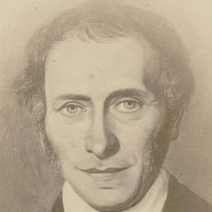 Charles-Valentin Alkan bio