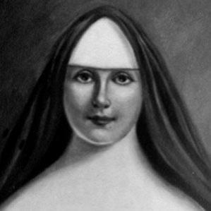 Fanny Allen bio