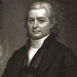 William F. Allen bio