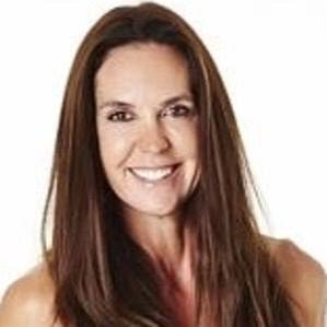 Age Of Janine Allis biography