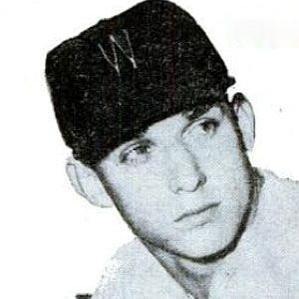 Bob Allison bio
