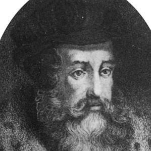 Luigi Almanni bio