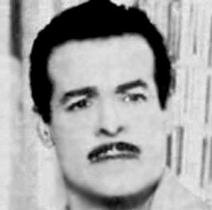 Abdelsalam Alnabulsy bio
