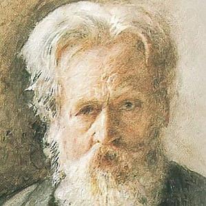 Rudolf Von Alt bio