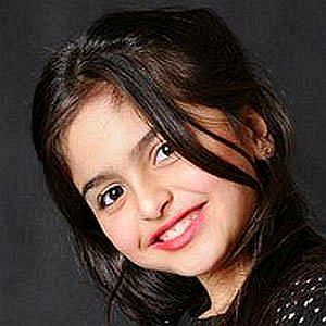 Age Of Hala Al Turk biography