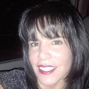 Age Of Anita Alvarado biography