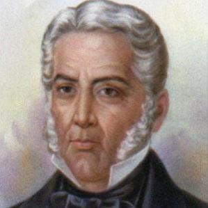 Juan Alvarez bio