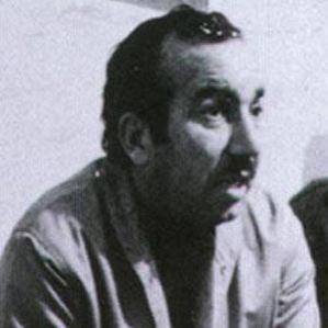 Khalil Alwazir bio