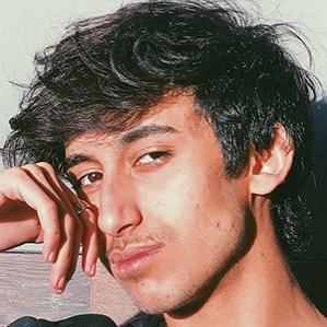 Age Of Rayan Alzahrani biography