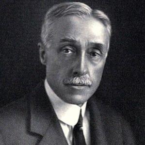 Elmer Ambrose Sperry bio