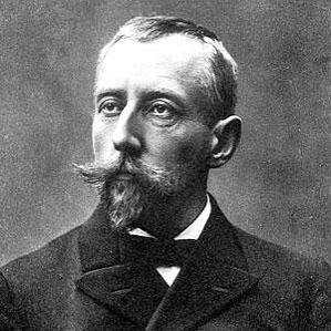 Roald Amundsen bio