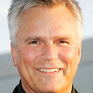 Age Of Richard Dean Anderson biography