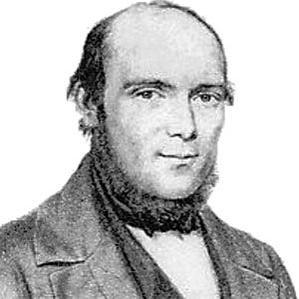 Adolf Anderssen bio