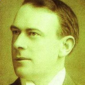 Thomas Andrews bio