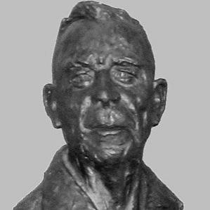 Dimitrij Andrusov bio