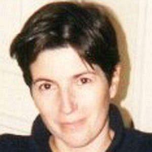 Age Of Christine Angot biography