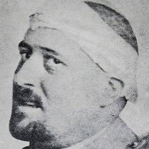 Guillaume Apollinaire bio