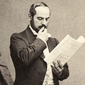 Jean-Baptiste Arban bio