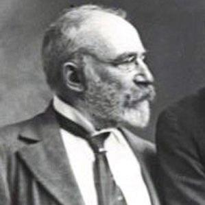 J.F. Archibald bio