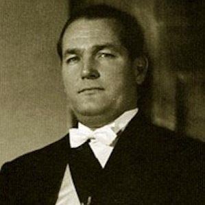 Juan Jose Arevalo bio